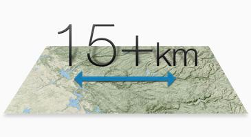 airfiber24-feature-15km-range.jpg